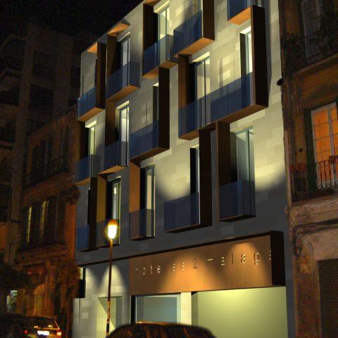016 hotel_victoria_img002